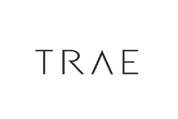 Trae Products